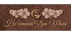 Photo: Hoomana Spa Logo.jpg