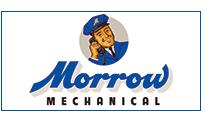 Morrow Mechanical Inc