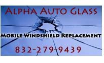 Alpha Auto Glass