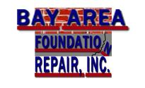 BAY AREA FOUNDATION REPAIR