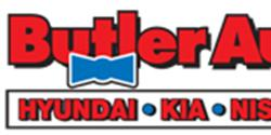Butler Auto Group