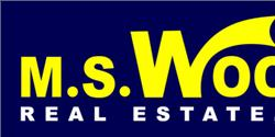 m.s.Woods Real Estate