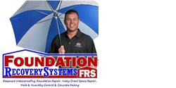 Foundation Recovery Systems 2