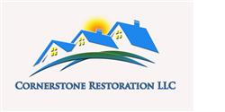 CORNERSTONE STORM RESTORATION LLC