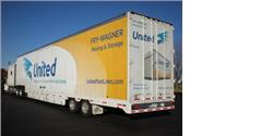 Fry-Wagner Residential Movers