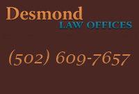 Desmond Law Office, PLLC