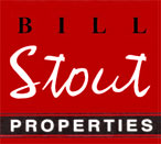 Bill Stout Properties, Inc.