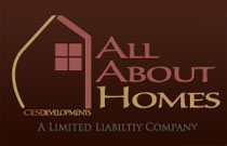 All About Homes Reality