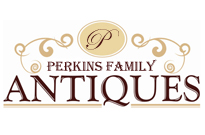 Perkins Family Antiques