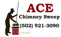Ace Chimney Sweep