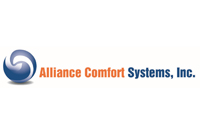 Alliance Comfort Systems, Inc.