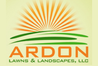 Ardon Lawns & Landscaping, LLC