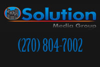 Solution Media Group, Inc.