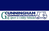 Cunningham Golf Car Co, Inc.