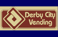 Derby City Vending, Inc.