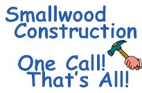 Smallwood Construction
