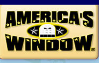 America's Window, LLC