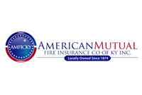 American Mutual Fire Insurance Co. of KY