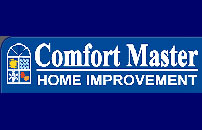 Comfort Master Home Improvement Systems