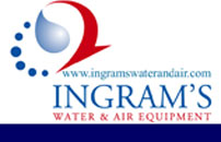 Ingram's Water & Air Equipment