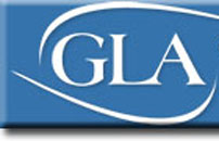 GLA Collection Company, Inc.