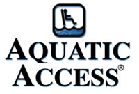 Aquatic Access, Inc.