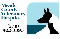 Bluegrass Animal Care Center - Brandenburg