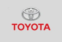 Toyota of Louisville, Inc.