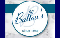 Ballou's Rent All, Inc.