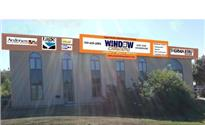 Photo: Sign on front.jpg
