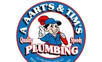 Photo: Tim's Quality Plumbing.jpg