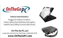 Photo: OnTheGoPC-rugged-laptops-rugged-cases.jpg