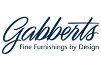 Photo: gabberts-logo.jpg
