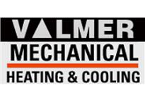 Photo: Valmer Logo 184 x 85.png