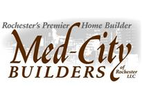 Photo: Med-City-Builders logo 540 x 277.jpg