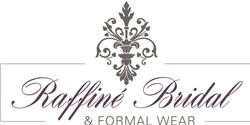 Raffiné Bridal & Formal Wear