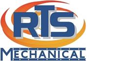 RTS Mechanical, LLC.