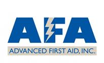 Photo: afa logo without phone number and service line april 15 2011(3).jpg