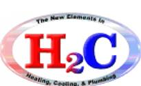 Photo: H2c Logo.png