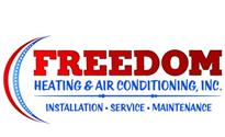 Photo: FreedomLogoWeb.jpg