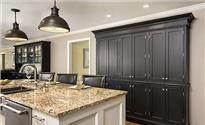 Photo: austin-painted-white-cabinets-mid-100.jpg