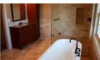 Photo: Bathroom-Remodels.jpg