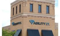 Photo: ability-it-location.jpg
