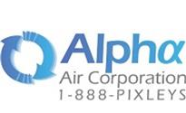 Photo: alphaaircorp3 200 x 81.jpg