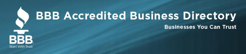 Search - Better Business Bureau