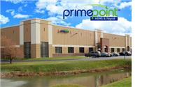 Primepoint's Office