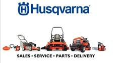 Husqvarna - A World Leader in Outdoor Power Equipment