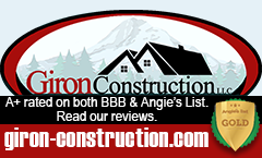 Bbb Accredited Business Directory Northwest