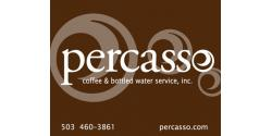 Photo: Percasso Logo.jpg