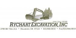 Photo: Rychart Excavation Header Photo.JPG